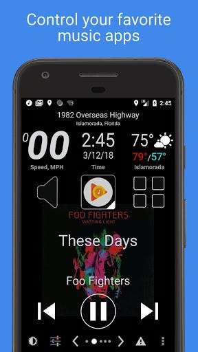 Car Home Ultra screenshot 2