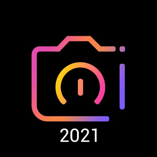 MiX Camera 🔥 for Mi Camera   icon
