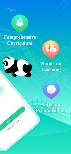 Learn Chinese - ChineseSkill screenshot 6