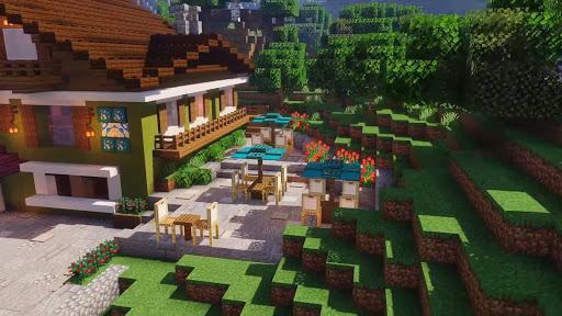 Block Pro Earth 2021 screenshot 2