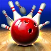Bowling King on APKTom