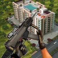 Hyper Sniper 2019 on 9Apps