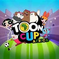 Cartoon Football Africa (free, offline, fun) on 9Apps