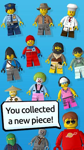 LEGO® Tower 4 تصوير الشاشة