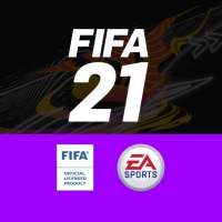 EA SPORTS™ FIFA 21 Companion on APKTom