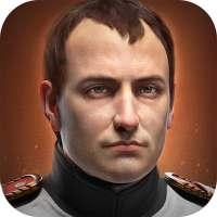 Rise of Napoleon: Empire War on APKTom