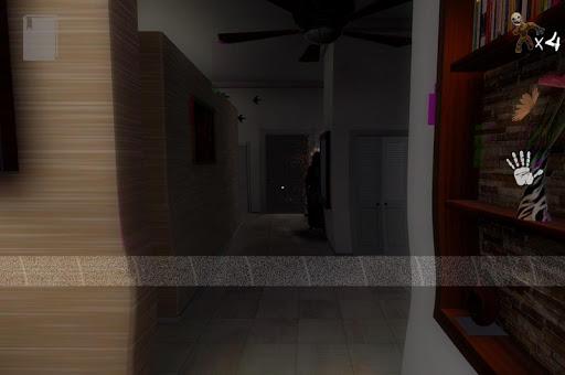 Paranormal Territory 2 Free screenshot 5