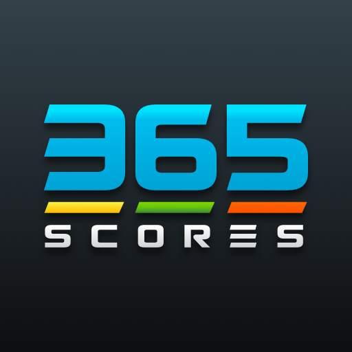 ألعاب رياضية on 9Apps