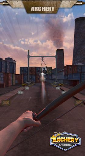 Shooting Archery screenshot 5