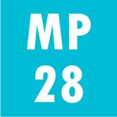 MP28 icon