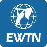 EWTN on 9Apps