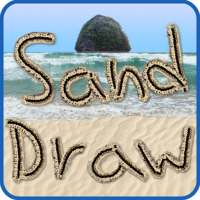 Sand Draw: Sketch & Draw Art on APKTom