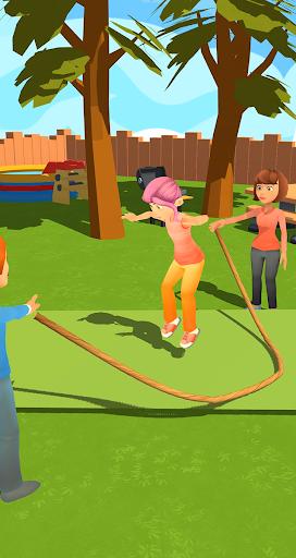 House Life 3D screenshot 3