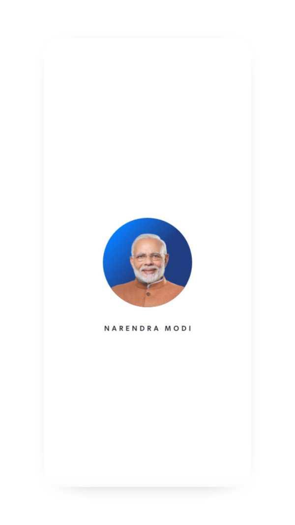 Narendra Modi - Latest News, Videos and Speeches screenshot 7