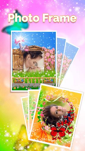 Photo Frame, All Photo Frames screenshot 9