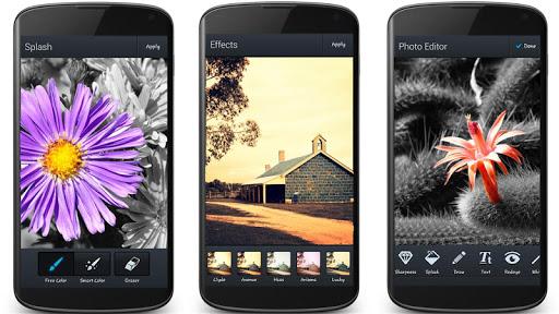GIF Pro screenshot 17