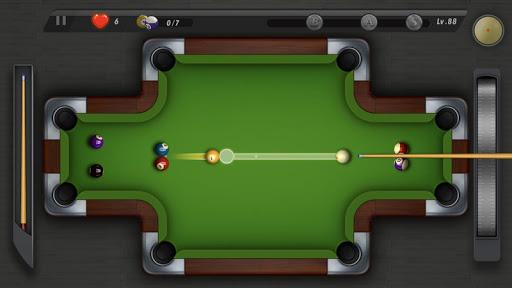 Pooking - Biliar kota screenshot 4