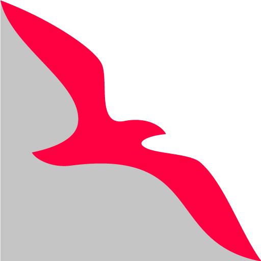 Air Arabia (official app) أيقونة