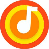 Music Player - MP3 Player, Audio Player on 9Apps