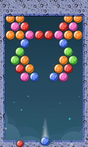 Ballz Shooter screenshot 1