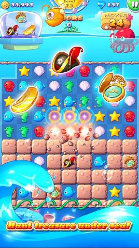 Ocean Mania screenshot 5