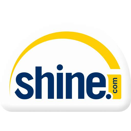 Shine Job Search
