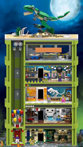 LEGO® Tower 7 تصوير الشاشة