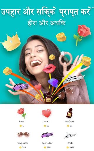 Sweet Snap Lite - स्टिकर कैमरा सेल्फी कैमरा स्क्रीनशॉट 7