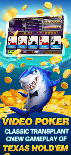 777 Fishing Casino скриншот 5