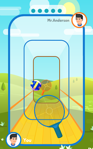 Squash Hit screenshot 15