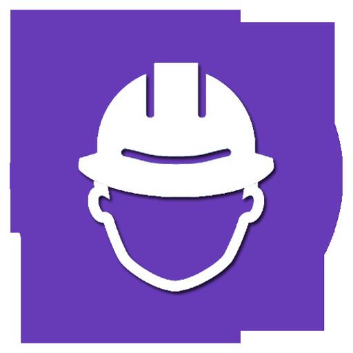 Civil Engineering Converter icon