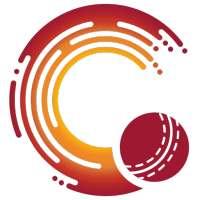 Cricket.com - Live Score, Match Predictions & News on APKTom