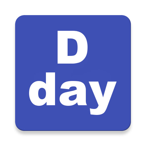 D-Day icon
