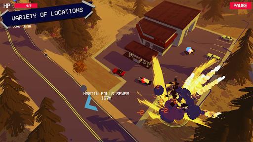 PAKO 2 screenshot 1