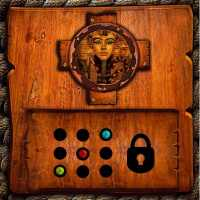 Door Lock Screen 2020- Advance Locker on 9Apps