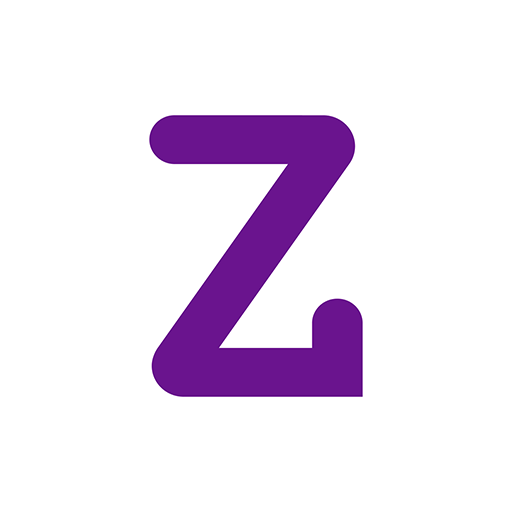 Zoopla property search UK Homes to buy and rent icon