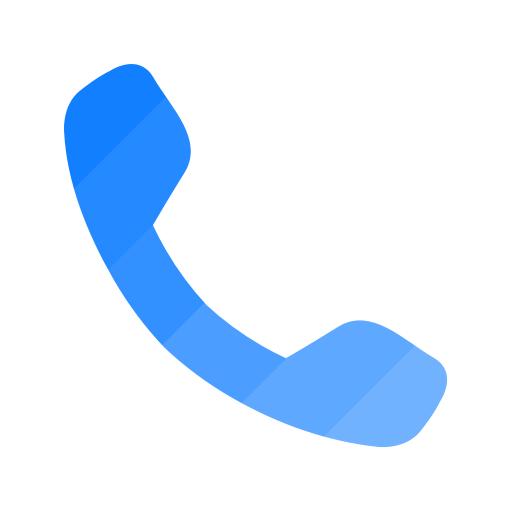 Truecaller: Phone Caller ID, Spam Blocking & Chat icon