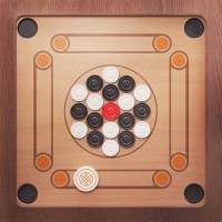 Carrom Pool on APKTom