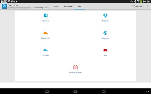 PrintAway screenshot 10