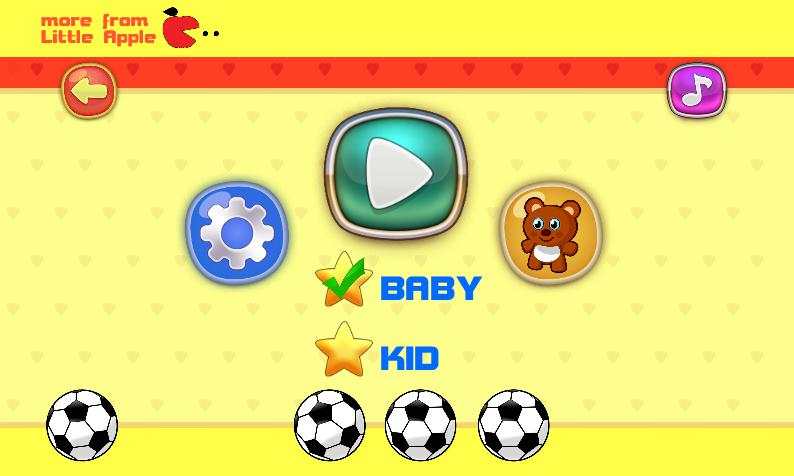 Puzzle for toddlers: puzzle games for boys 2 تصوير الشاشة