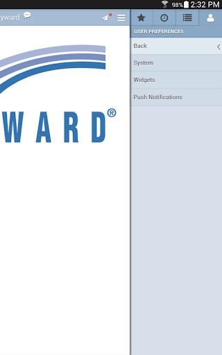Skyward Mobile Access 7 تصوير الشاشة