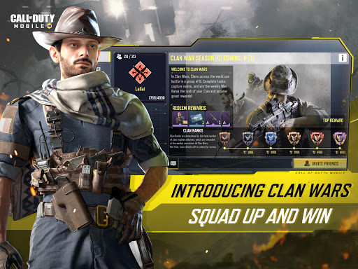 Call of Duty®: Mobile - Season 5: In Deep Water screenshot 13