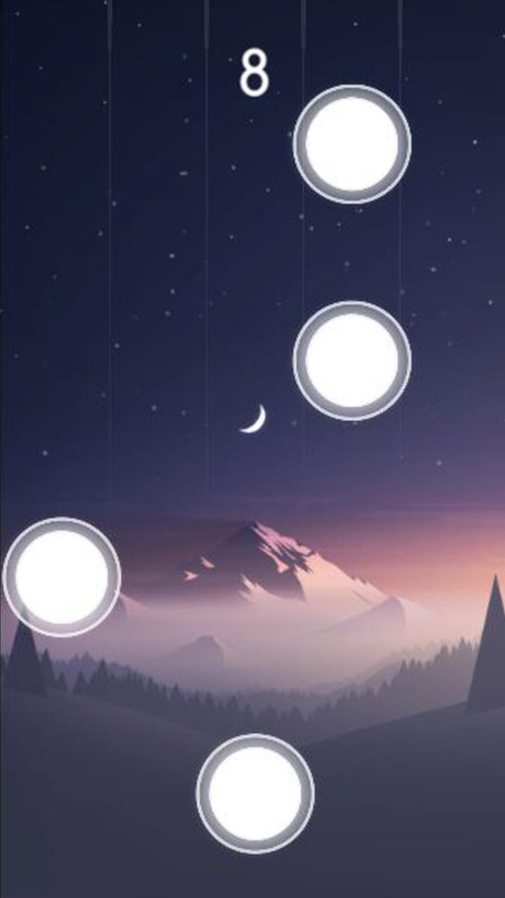 Anybody - Piano Dots - Young Thug 3 تصوير الشاشة