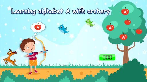 Kindergarten Kids Learning App : Educational Games 5 تصوير الشاشة