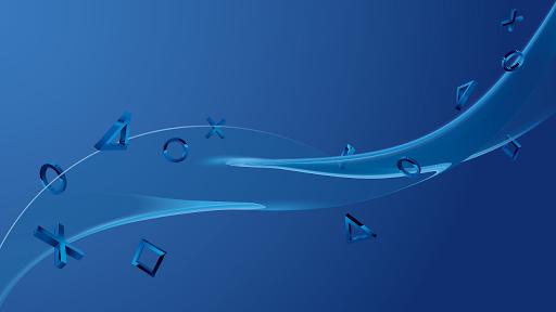 Experience PlayStation screenshot 1