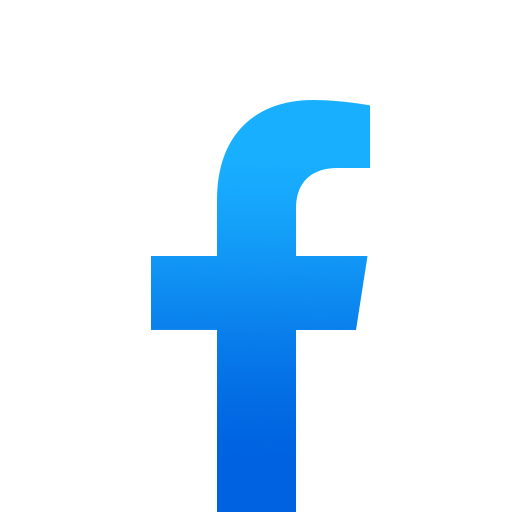 Facebook Lite icon