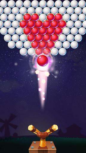 Bubble Shooter 2 تصوير الشاشة