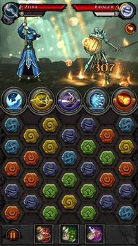 Blood Gate screenshot 18