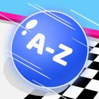 A-Z Run on 9Apps