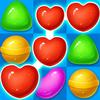Candy Splash icon